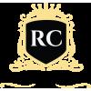 RoyalCarta