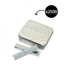 Capse Optima, HD70, 2.500 buc/cutie